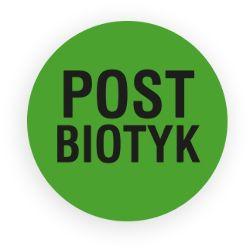 Postbiotyk